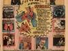 Heroes World 1976